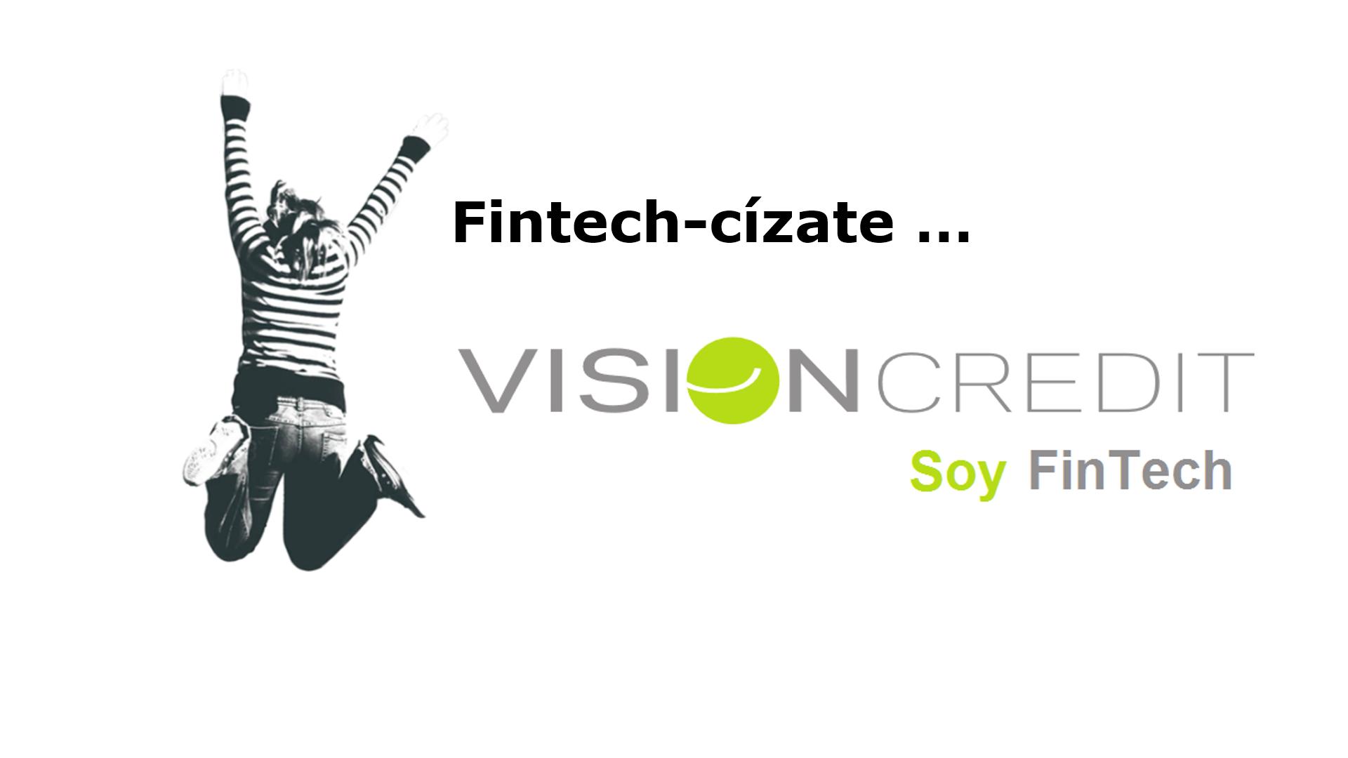 Fintech_cízate