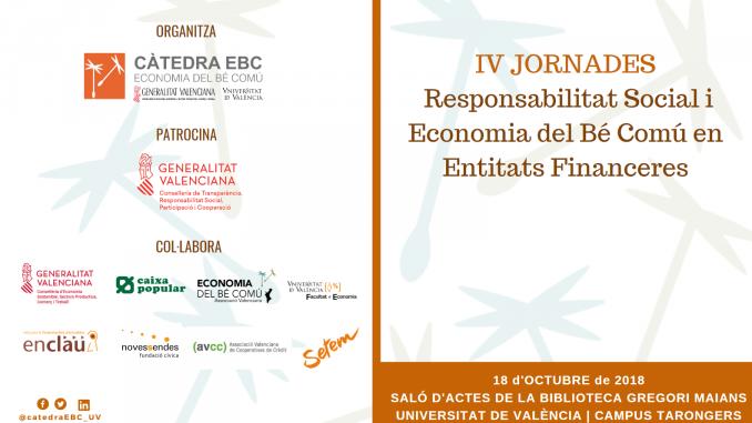 Responsabilidad Social y Entidades Financieras