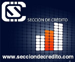 seccion credito