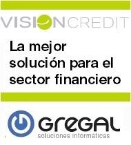 Sección de crédito electrónica - demostración -