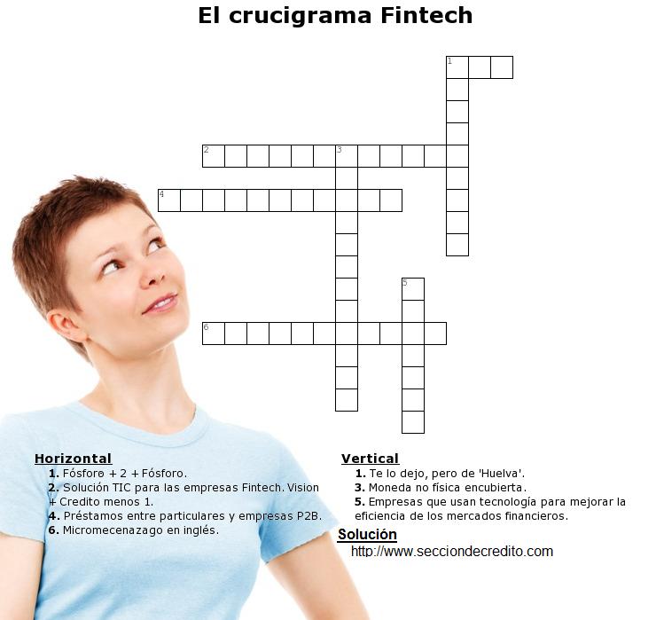 crucigramaFintechfinal