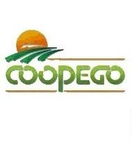 e_coopego