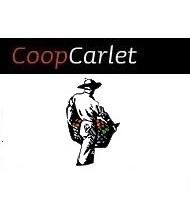 e_copcarlet