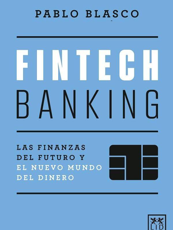 Fintech banking visioncredit