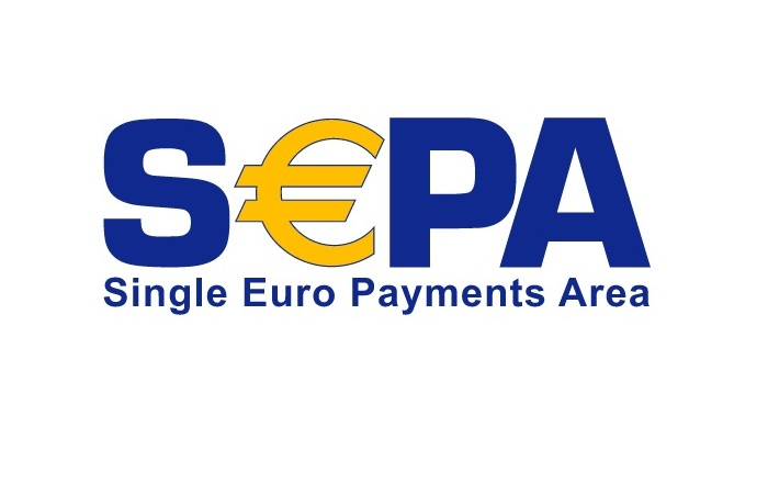 SEPA Single Euro Payments Area